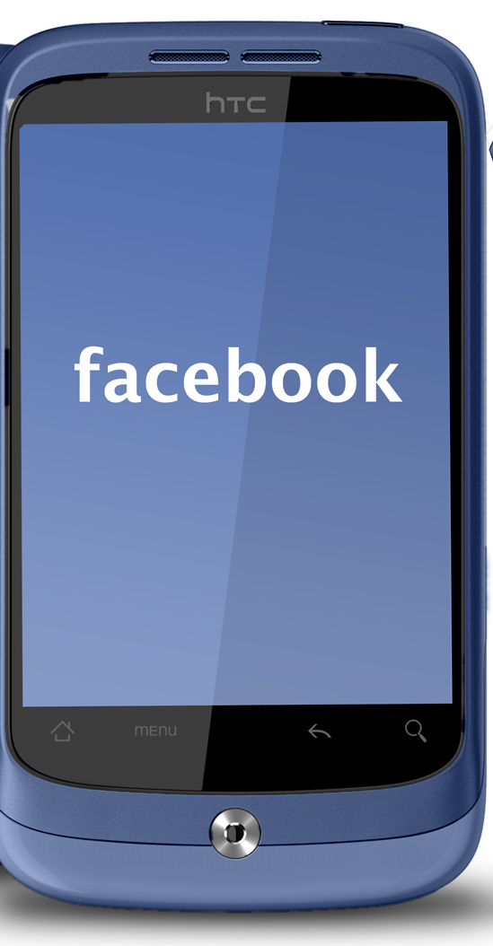 Facebook expected to launch Android phone tomorrow ...