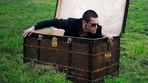 After a Decade: New Oldboy to hit screens
