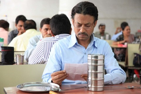 The Lunchbox: Irrfan Starrer to release this Friday