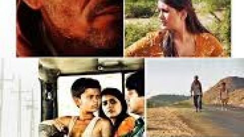 "Oscar Fever On: India Announces ""The Good Road"" as the Oscar Nomination"