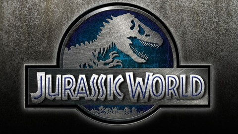 """The Jurassic World"": the sequel is in talks"