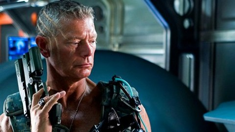 Avatar 2: Stephen Lang and Sam Worthington returns to the franchise