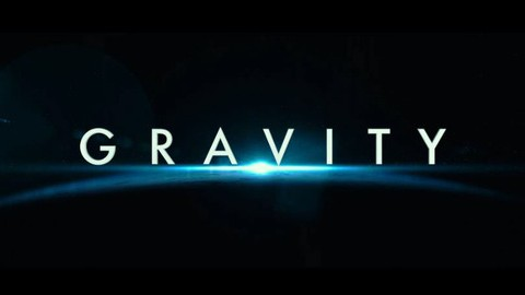Gravity – Movie Review by Abhirup Dhar