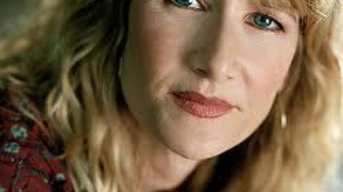 Laura Dern announced as Witherspoon mom in Wild