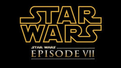 Abrams and Kasden Takes Over the Scripting Of Star Wars VII