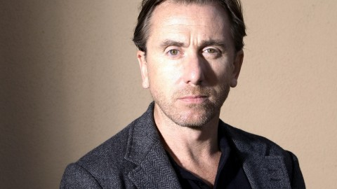 Tim Roth to play Sepp Blatter in the upcoming Fifa Film F2014