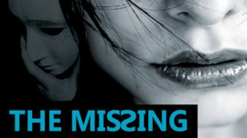 The Missing Connection: Book Review