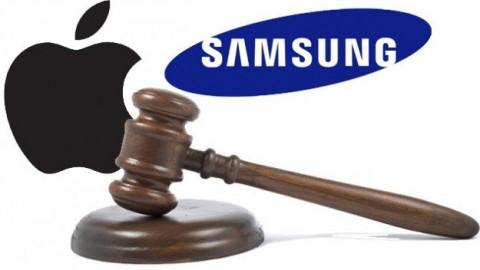 Samsung to pay Apple $290 million