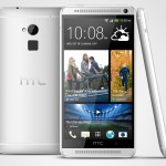 HTC New One Max