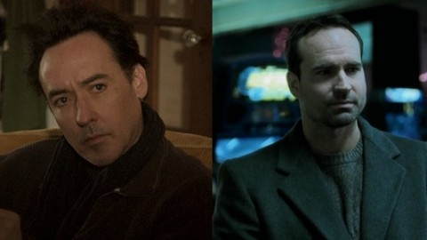 Jason Patric and John Cusack Joins The Prince
