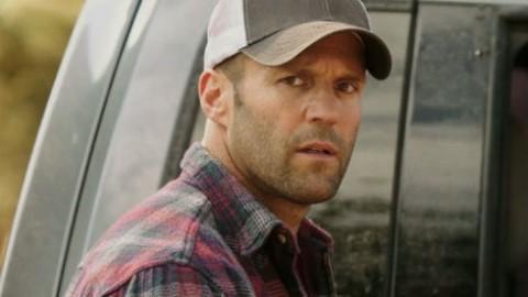 Sequel to Layer Cake : Jason Statham replaces Daniel Craig