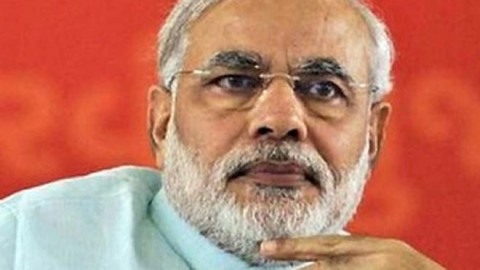 Modi to get special security following Patna blast