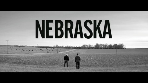 Nominations For Indie Film Awards On Board: Frontrunners are 12 Years a Slave and Nebraska