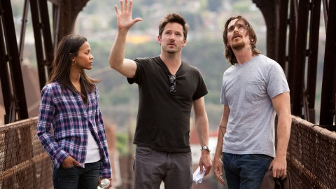 Out Of The Furnace: Christian Bale's Best Performance?