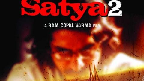 Satya 2 – Movie Review