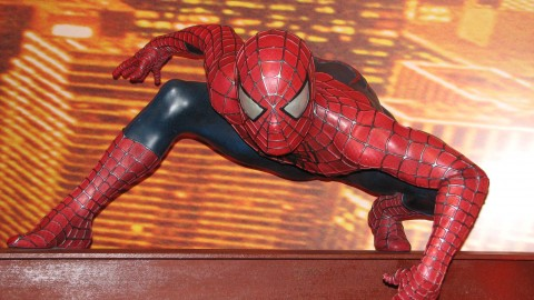 Spiderman: Sony Promises a Wider Spidey Universe