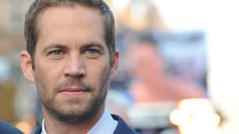 'Fast And Furious' Star Paul Walker dies in accident