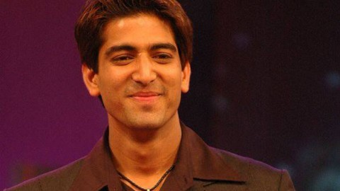 Indian Idol Sandeep Acharya dies at 29