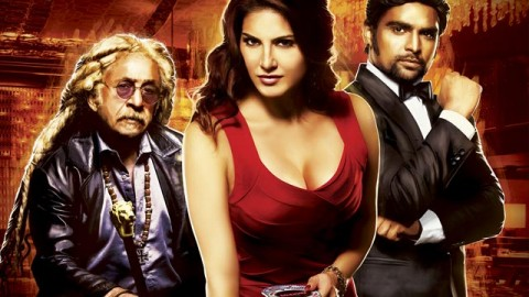 Jackpot : Movie Review