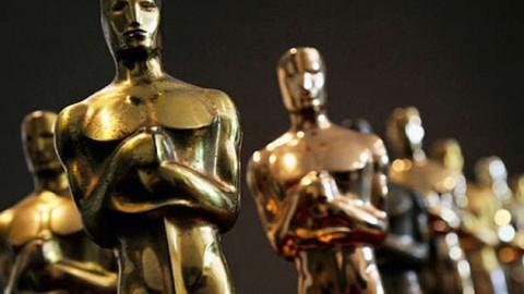 Oscars 2014: Nominees Announced!!!!