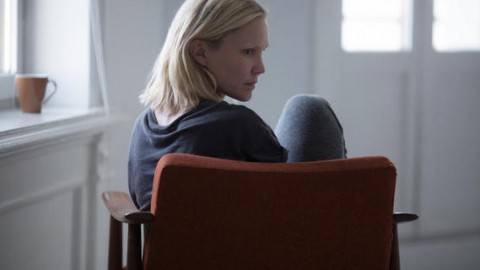"Sundance Snaps: ""Blind"" premiering on 17th Jan"