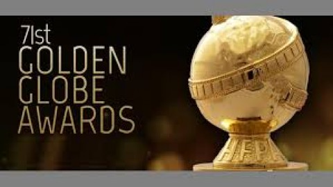 Golden Globe 2014: 12 Years a Slave wins Best Motion Picture