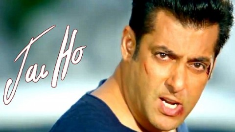 Jai Ho – Movie Review