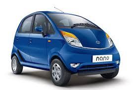 Tata Motors launches Nano Twist at Rs 2.36 lakh