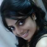 Toshi Vijay