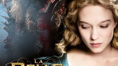 Beauty And the Beast – New Trailer Release