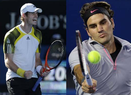 federer-vs-murray
