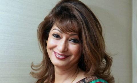 Sunanda Pushkar's died of drug overdose?