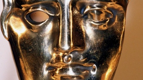 BAFTA 2014 Announced
