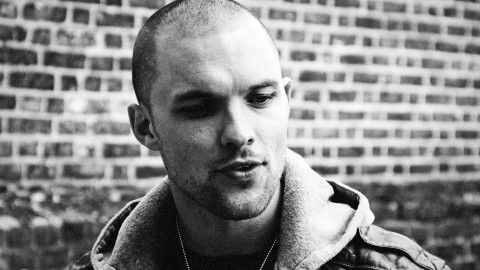 Ed Skrein Roped In For Transporter Reboot