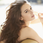 Evelyn Sharma - Pic 44 (Image Courtesy - Dale Bhagwagar Media Group)