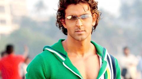 Hrithik Roshan pulls out of Karan Johar's 'Shuddhi'