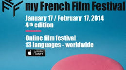 MyFrenchFilmFestival Hits The 4m Record