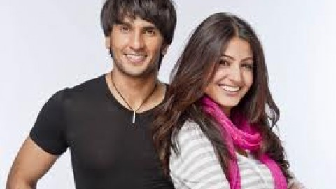 Ranveer Singh and Anushka Sharma in Zoya Akhtar's next?