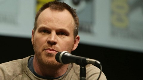 Marc Webb Not To Direct The Amazing Spiderman 4