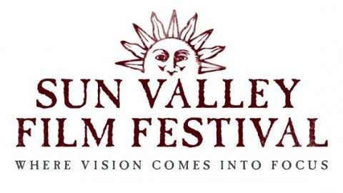 Sun Valley Festival To Open With Face Of Love