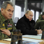 Vladimir Putin asks troops to go back to barracks copy