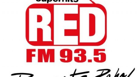RED FM partners with Election Commission of India for 'Dabaa ke Bajaa' Campaign