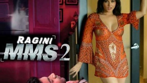 Movie Review: Ragini MMS 2