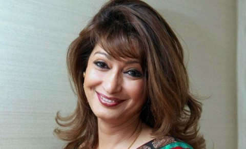 Sunanda Pushkar's viscera report inconclusive