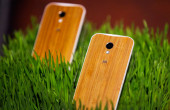 Moto X : The next ultimate ?