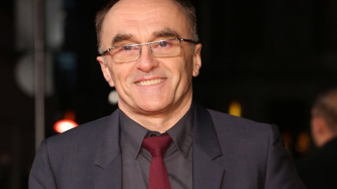 "Danny Boyle In Talks To Direct ""Jobs"""