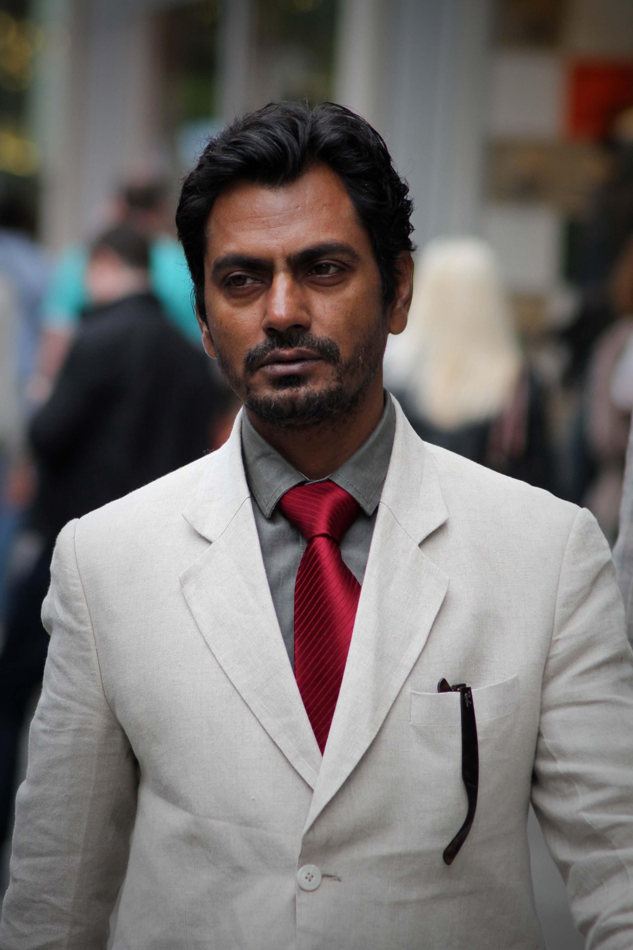 nawazuddin siddiqui twitter