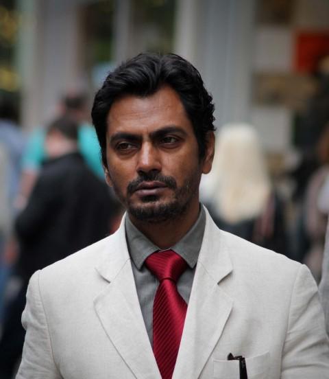 Nawazuddin Siddiqui: An Actor par Excellence and Simplicity