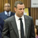 Oscar Pistorius Tells Court His Love Story with Reeva
