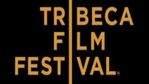 Tribeca Film Festival Winners Announced